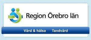 Freja vårdcentral samverkar med Lindesberg