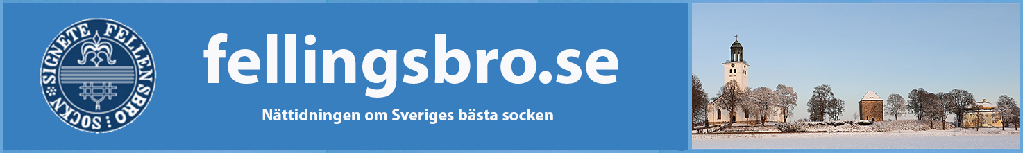 fellingsbro.se