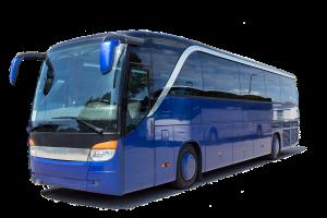 OBS!! Inställt -PRO och SPF - Bussresa till Brommö, Torsö, Västergötland
