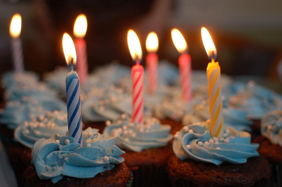 vem har födelsedag idag Födelsedagar – fellingsbro.se vem har födelsedag idag